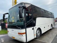 Rutebil Van Hool Alicron for turistfart brugt
