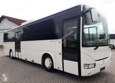Autokar Iveco Crossway SFR 160 turystyczny używany