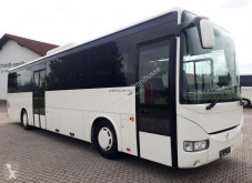 Autocar Iveco Crossway SFR 160 de tourisme occasion
