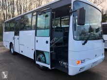 Renault Carrier MEDIUM coach used tourism