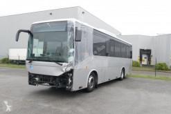 Autocar Irisbus Crossway occasion