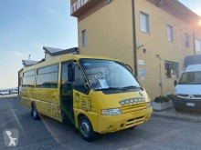 Iveco IVECO 59 E12 used school bus