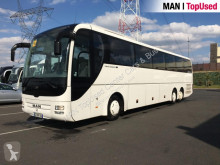 MAN R08 61 +1+1 PLACES, 2012 coach used tourism