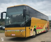 Van Hool Astron T916 coach used tourism