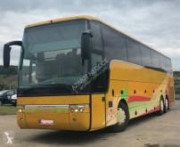 Rutebil Van Hool Astron T916 for turistfart brugt