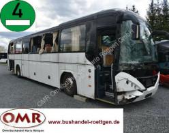 Autocarro de turismo Neoplan N 3516 Ü / P23 / Neuer Motor / 415 / 550