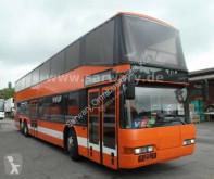 Autocar à double étage Neoplan N4026/3L-N/102 Sitze/Klima/WC/original:689218 KM