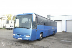 Rutebil Irisbus Iliade TE skole transport brugt
