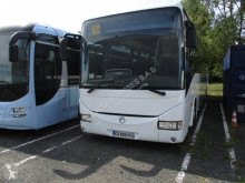 Linjebuss Irisbus CROSSWAY HV skoltransport begagnad