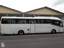 Irizar i6 13.35 coach used tourism