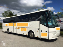 Rutebil Bova FHD 120-365 Futura Classic - 12 m - Euro5 - TOP for turistfart brugt