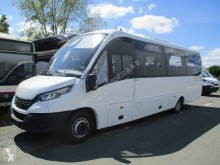 Rutebil skole transport Iveco ROSERO FIRST