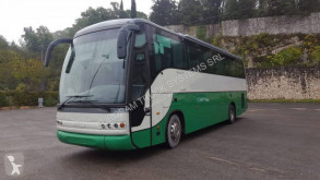 Iveco school bus EuroClass HDH