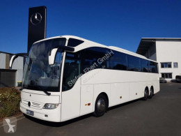 Rutebil Mercedes Tourismo Tourismo 16 RHD 53+2+1 Sitze TV + WC + Küche for turistfart brugt