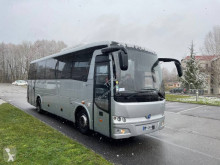 Temsa MD9 COACH coach used tourism