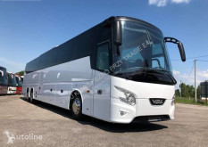 Autocar de tourisme Bova MAGIQ/EURO 5/67 MIEJSC