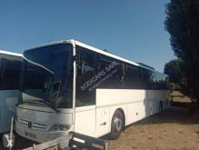 Mercedes szériaautó távolsági autóbusz Intouro