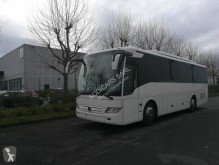 Mercedes Tourismo k coach used tourism