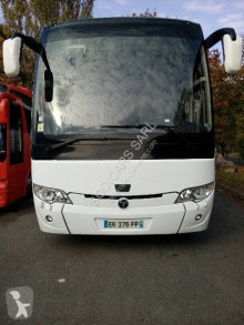 Rutebil for turistfart Temsa HD13