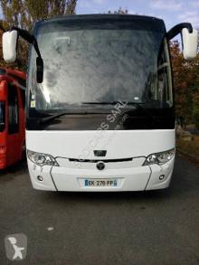 Autocarro de turismo Temsa HD13