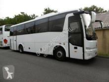 Rutebil for turistfart Temsa MD9