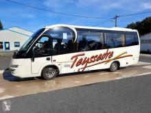 Távolsági autóbusz Indcar Mago 2 használt szériaautó
