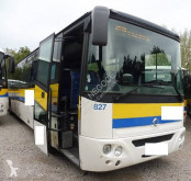 Irisbus Axer coach used tourism