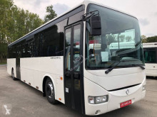 Rutebil skole transport Irisbus Recreo