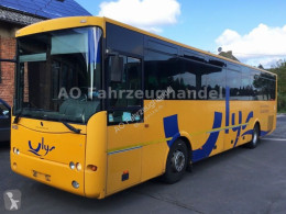 Autocar de tourisme MAN 18.310 -57+1 - Manual - ZF - Webasto-Retarder