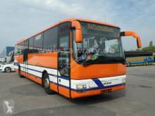 Autocar de turismo MAN A01/UEL/R 313/363/ Klima/ 6 Gang/ 51 Sitze/