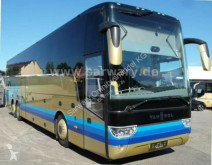 Rutebil Van Hool Astronef TX16/GLASDACH/Acron/918/PANORA for turistfart brugt