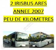 Távolsági autóbusz Irisbus Ares 2 IRISBUS ANNEE 2007 használt iskolabusz