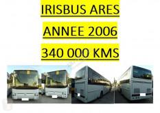 Távolsági autóbusz Irisbus ARES - 2006 használt iskolabusz