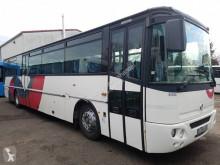Linjebuss Irisbus Axer Axer Karosa C610 ( Ares ) 57 Sitzplätze Euro 3 för turism begagnad