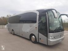 Távolsági autóbusz Mercedes Tourino használt