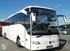Mercedes O 350 16 RHD-M Tourismo/51 Sitze /Travego/EURO 6 gebrauchter Reisebus