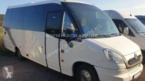 Midibus Iveco Irisbus/Indcar/Wing/Mago/24 Sitze/orig:186500 KM