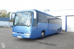Irisbus Iliade TE coach used