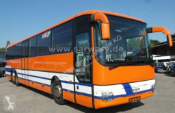 Rutebil for turistfart MAN A 04/ÜL 313/ÜL 353/Klima/6 Gang/60 Sitze/319 UL