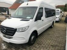 Mercedes Sprinter Sprinter 516 Sofort Lieferbar 21 Sitze minibus occasion