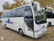 Autokar Temsa Opalin Opalin 9 cestovní použitý