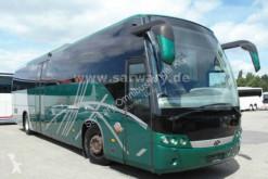 Autocar MAN Aura Beulas 18.360 Cygnus/50 Sitze/Klima/TV/Lift de turismo usado