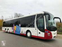 MAN Lions Regio L (R13) - original km coach used tourism