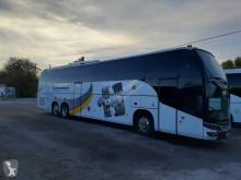 Beulas Glory Volvo B13R coach used tourism