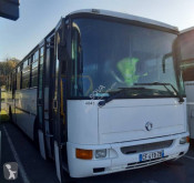 Autocar Karosa Recreo 64 places transport scolaire occasion
