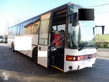 Autocar de tourisme Van Hool 8152866