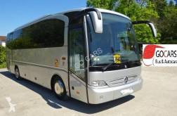 Uzunyol otobüsü Mercedes Tourino luxeline 32+1+1 turizm ikinci el araç