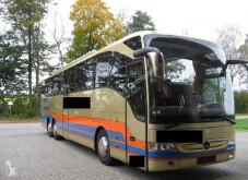 Autocar de tourisme Mercedes Tourismo 16 RHD M / 3 A