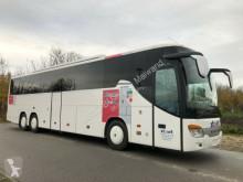 Setra szériaautó távolsági autóbusz S 416 GT-HD
