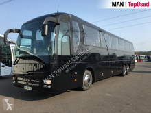 MAN R08 Euro 5 EEV, 61+1+1 places coach used tourism